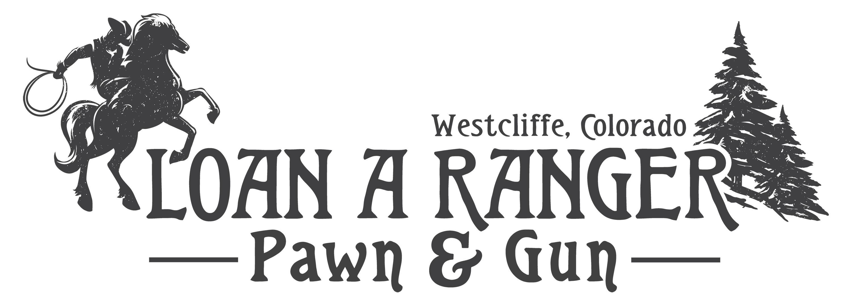 Loan A Ranger Pawn